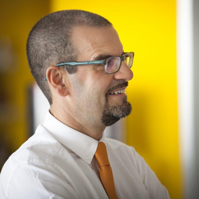 Fabrizio Anselmo